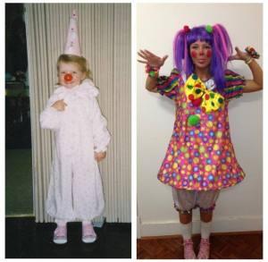 Kids Parties Sydney